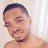 Cb from Hillsboro   Man   32 years old   Leo