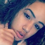Trinny from Greensburg   Woman   21 years old   Gemini