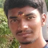 Shabari4F2 from Tirunelveli | Man | 24 years old | Virgo