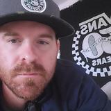 Auzz from Santa Barbara | Man | 28 years old | Leo