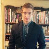Baptiste from Randan | Man | 23 years old | Capricorn