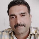 Yadav from Moradabad   Man   37 years old   Aquarius