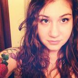 Rhea from Vienna | Woman | 26 years old | Libra