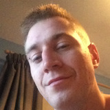 Loppydoppydooo from Derry | Man | 28 years old | Virgo