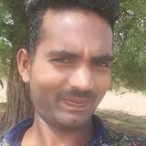Aryaraj from Asifabad   Man   26 years old   Leo