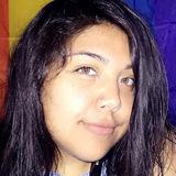 Sophia from Tyler | Woman | 21 years old | Gemini