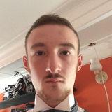 Jordanrick from Bonavista   Man   24 years old   Sagittarius