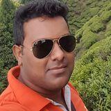 Sham from Barakpur | Man | 31 years old | Taurus