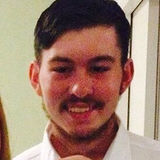 Aaron from Padstow | Man | 23 years old | Leo