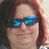 Chat from Lakeview | Woman | 47 years old | Aries