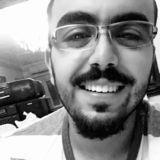 Elhalawani from Abha | Man | 24 years old | Capricorn