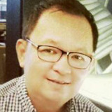 Siz from Kuala Lumpur | Man | 51 years old | Libra