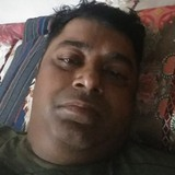 Kamaaldin78P from Rajpura | Man | 35 years old | Libra