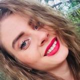 Baharlii from Berlin | Woman | 30 years old | Sagittarius