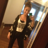 Sami from Waterloo | Woman | 29 years old | Cancer
