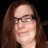 Nebbie from Waukon | Woman | 25 years old | Leo