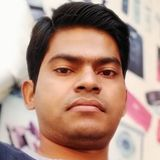 Farhan looking someone in Lucknow, Uttar Pradesh, India #2