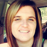 Katelynn from Caryville | Woman | 25 years old | Aquarius