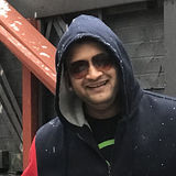 Kapil from Lexington   Man   29 years old   Aries