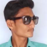 Sunil from Botad | Man | 26 years old | Gemini