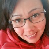 Dee from Happy Valley-Goose Bay | Woman | 33 years old | Aries