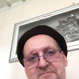 Hatman from Nottingham | Man | 62 years old | Aquarius
