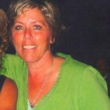 Rosita from Northern Cambria   Woman   53 years old   Pisces