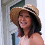 Mia from Ventura | Woman | 35 years old | Cancer