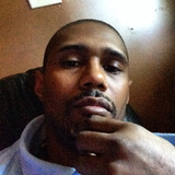Ty from Natchitoches | Man | 43 years old | Gemini