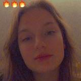 Carinawiesec8 from Bielefeld | Woman | 18 years old | Taurus
