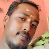 Somu from Cuttack   Man   34 years old   Taurus