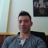 Thanhtai from Aachen | Man | 37 years old | Scorpio