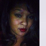 Annettemariece from Fort Smith   Woman   26 years old   Virgo
