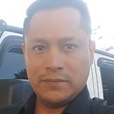 Mannycabreraoy from Hamden | Man | 44 years old | Aquarius