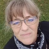 Jazz from Benton | Woman | 52 years old | Capricorn
