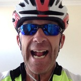 Stephenmitchsm from Leeds | Man | 52 years old | Aquarius