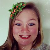 Breanna from Blue Ridge | Woman | 26 years old | Virgo