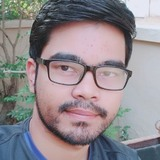 Shishirdubey from Bilaspur | Man | 24 years old | Aquarius