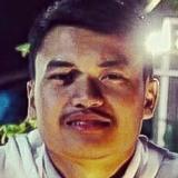 Ro from Pati | Man | 20 years old | Gemini
