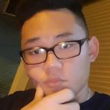 Rayxmondz from Putatan | Man | 26 years old | Aquarius