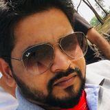 Ayush from Goa Velha | Man | 31 years old | Aquarius