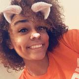 Amber from Ocala | Woman | 23 years old | Gemini