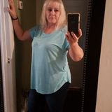 Tbadmama from Largo | Woman | 58 years old | Pisces
