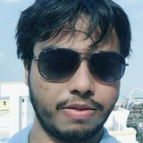 Gg from Shrirampur | Man | 27 years old | Aquarius