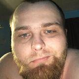Dierk looking someone in Affton, Missouri, United States #8