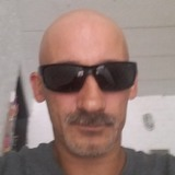 Dan from Cary | Man | 44 years old | Cancer