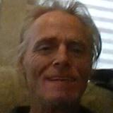 Cdallen from Victorville | Man | 59 years old | Virgo