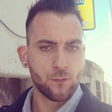 Ivhan from Toledo | Man | 25 years old | Leo
