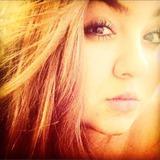 Ilse from Huntington Beach   Woman   28 years old   Capricorn