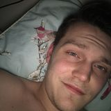 Hill from Littlehampton   Man   25 years old   Cancer